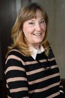 Linda-Crawford.jpg