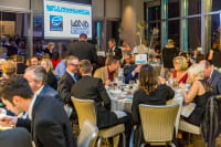 Evening of Accolades to Celebrate Chamber's 80th Year