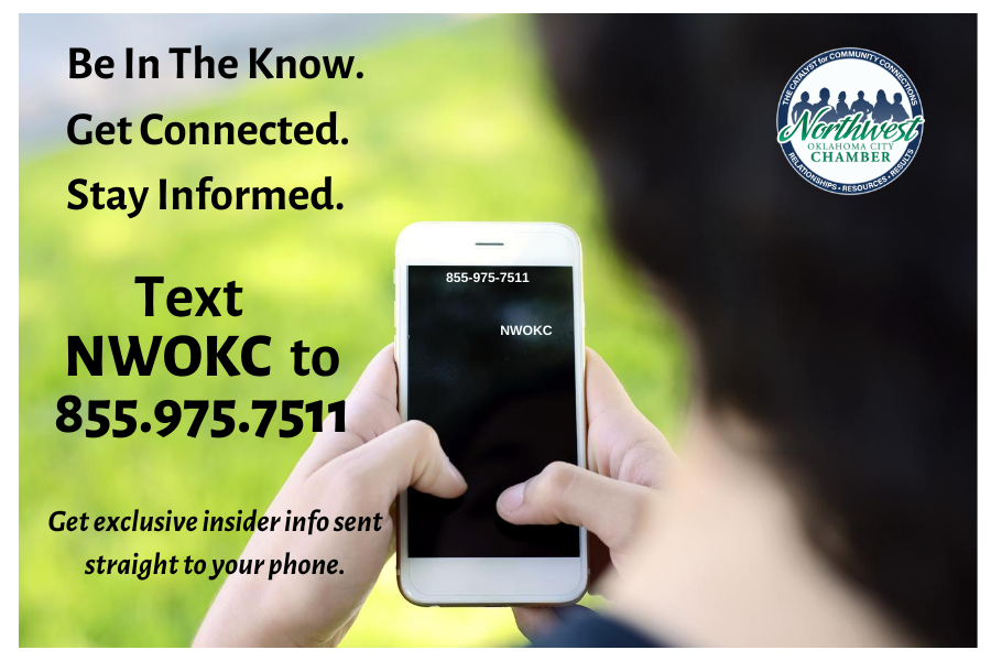 Be-In-The-Know.-Get-Connected.-Stay-Informed.-Text-NWOKC-to-855.975.7511-(1).png