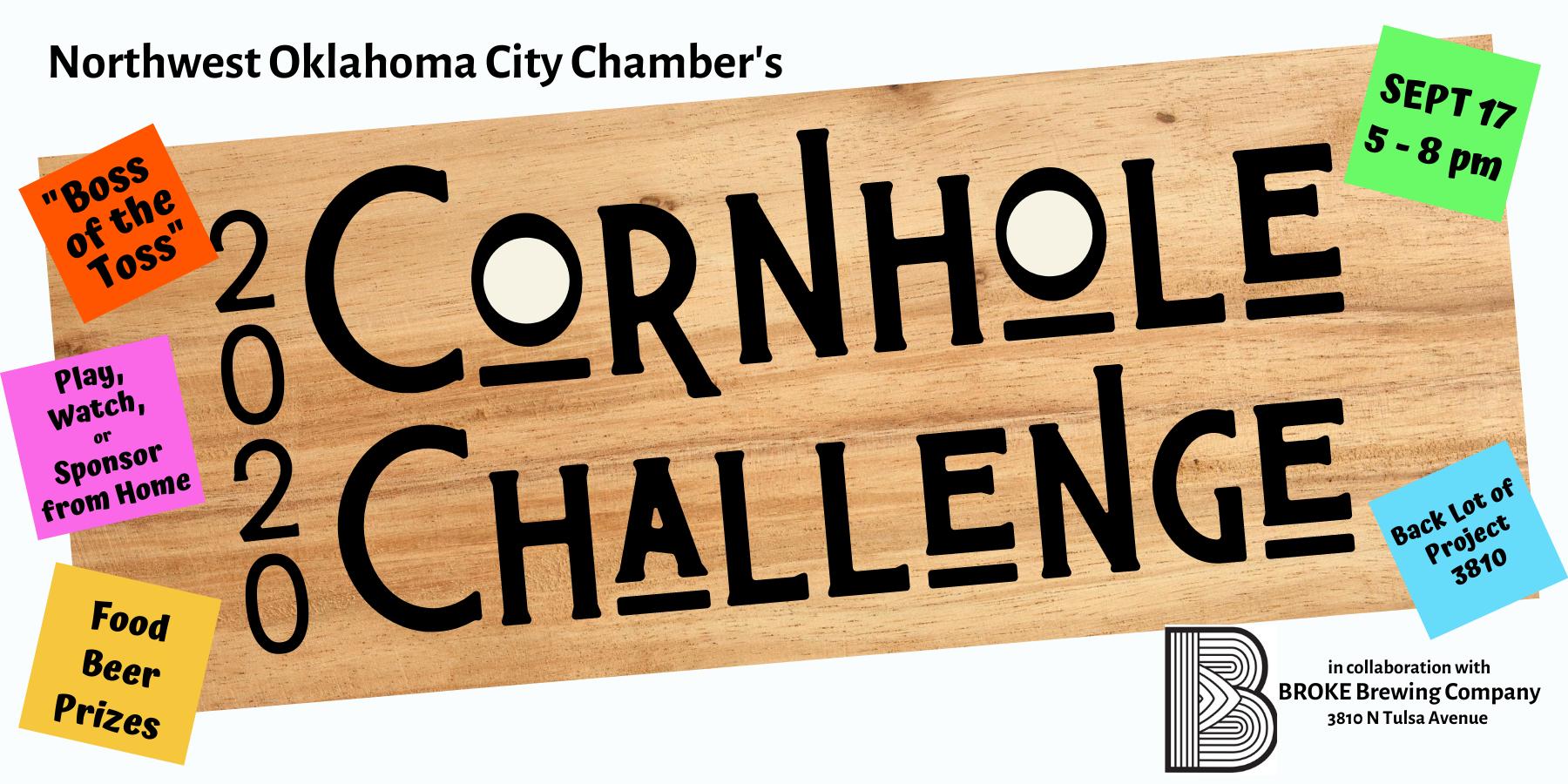 Cornhole-Challenge-Header.png