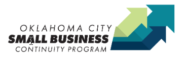 OKC-Small-biz-continuity-program.png