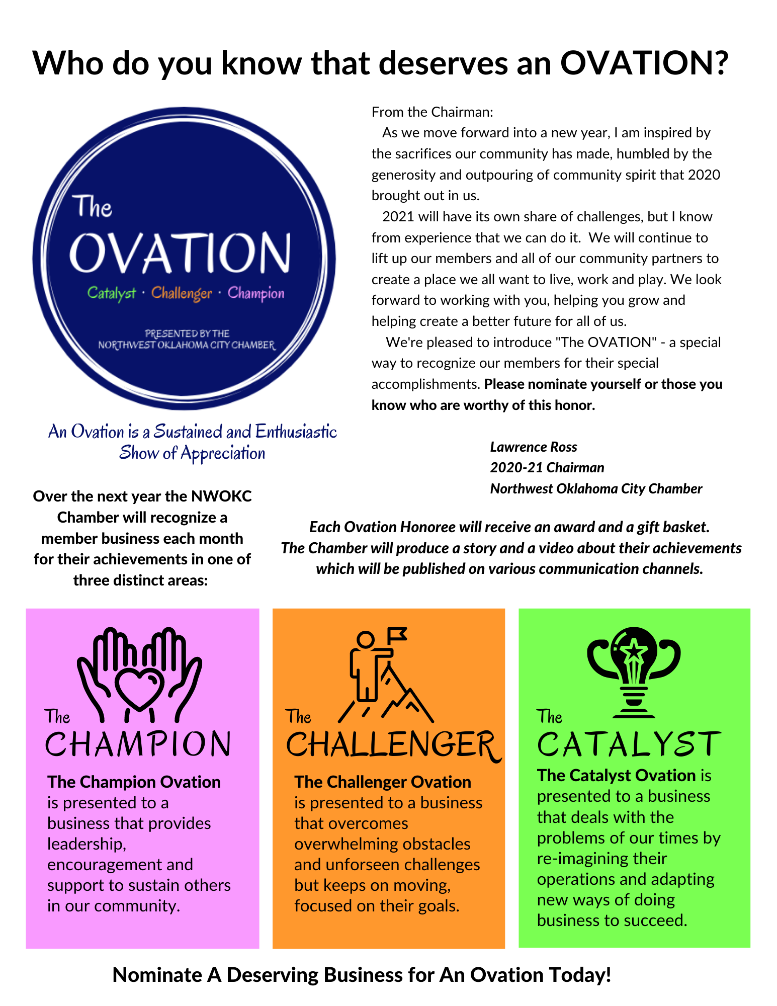 Ovation-Flyer.png