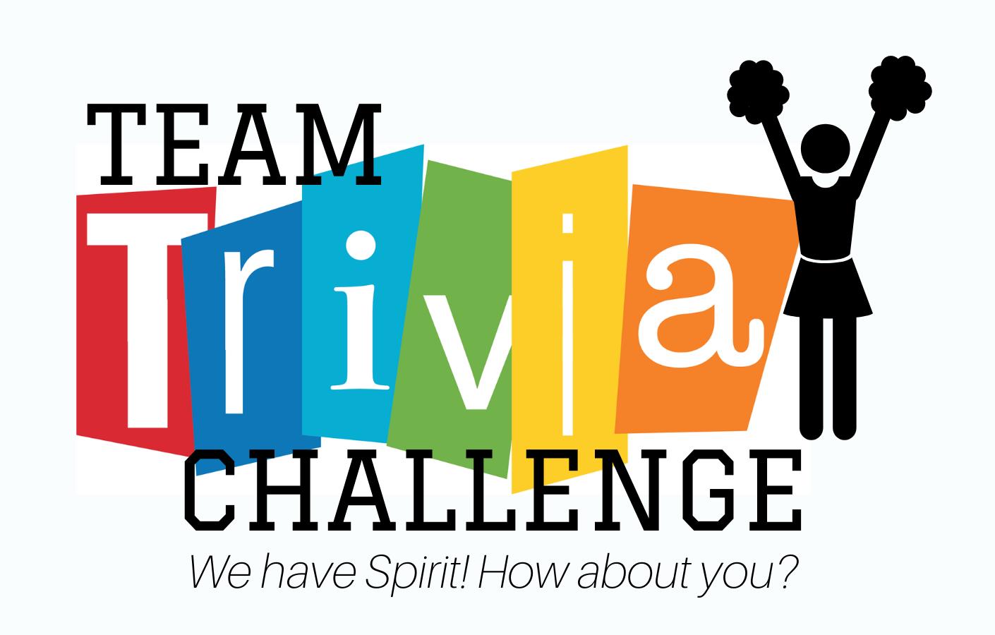 2020-Team-Trivia-Challenge-.png