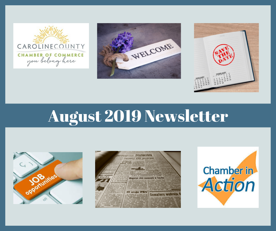 August-2019-Newsletter.png