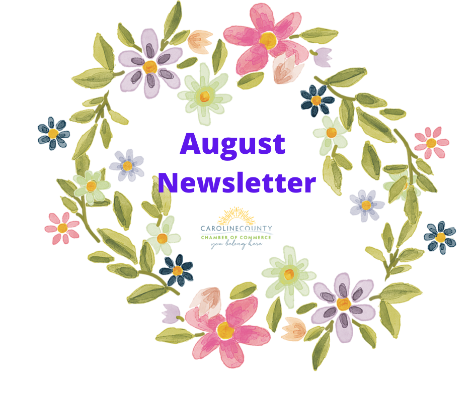 August-Newsletter.png