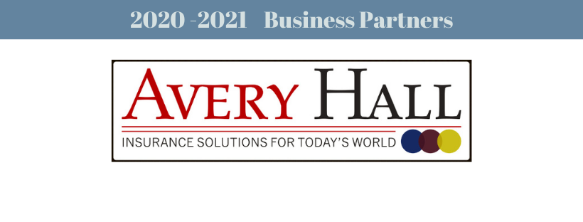 Avery-Hall-Business-Partern-Banner.png