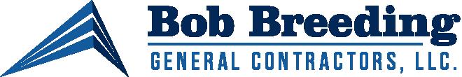 BBGC-Logo.png