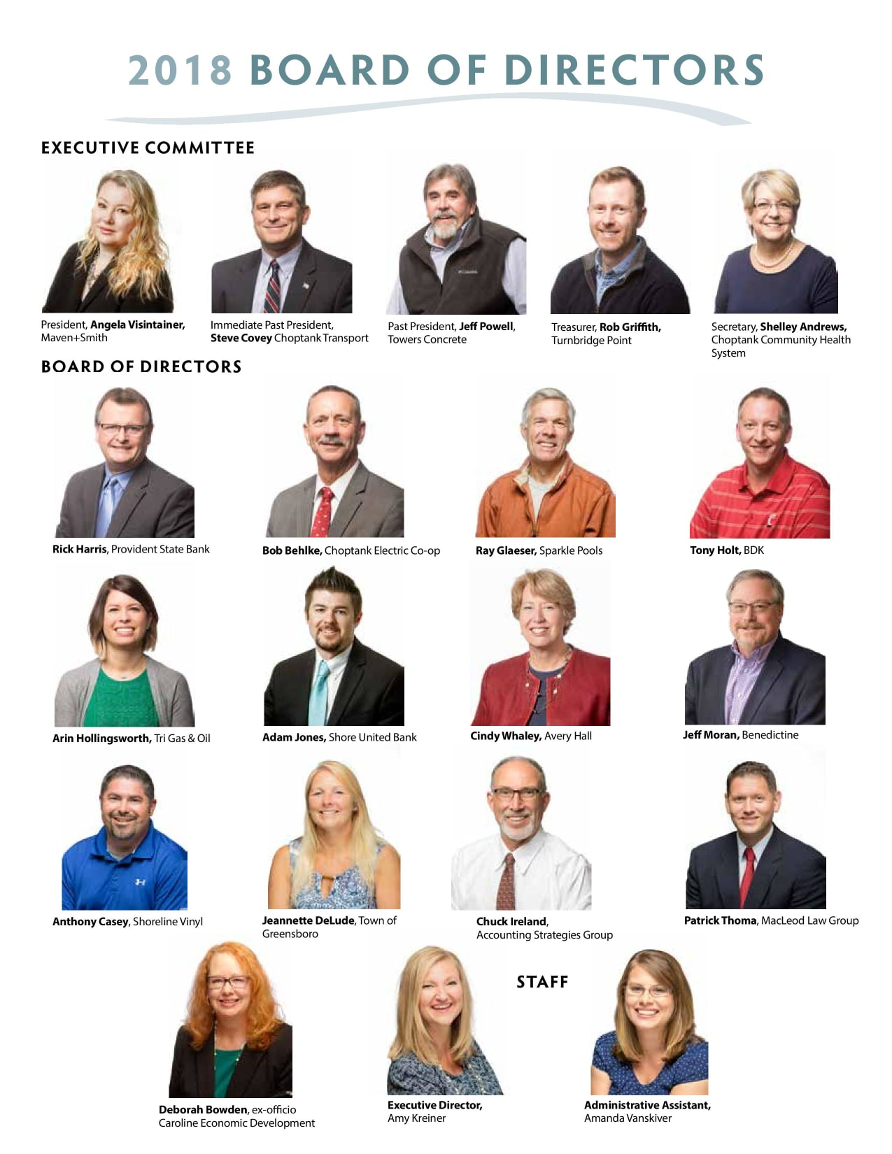 Board-Members-Page-website.jpg