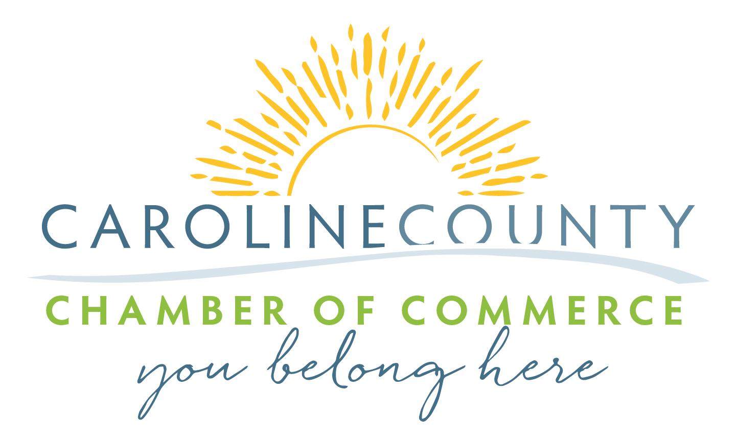 Caroline-Chamber-Logo-Web.png