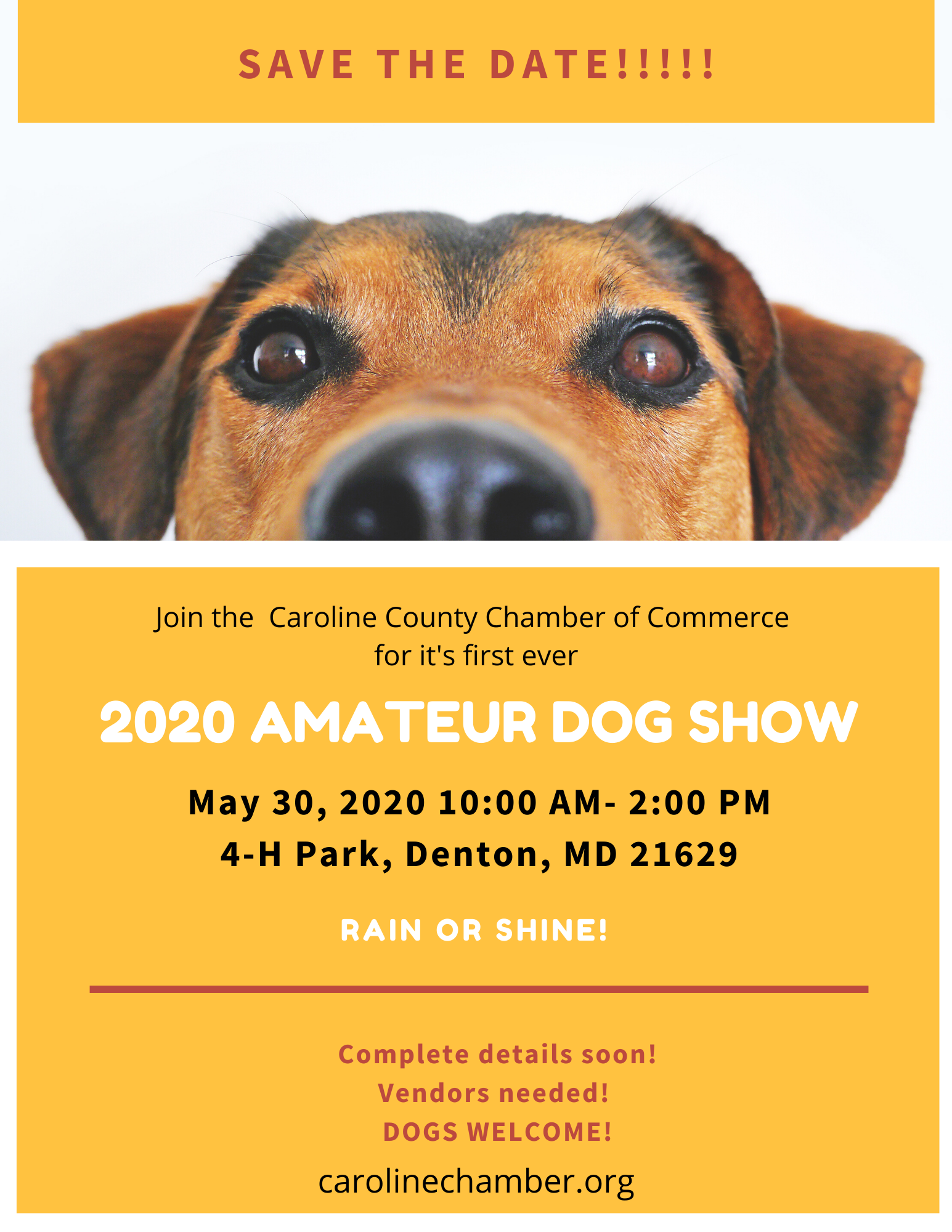 Caroline-County-Chamber-Dog-Show-May-2020.png