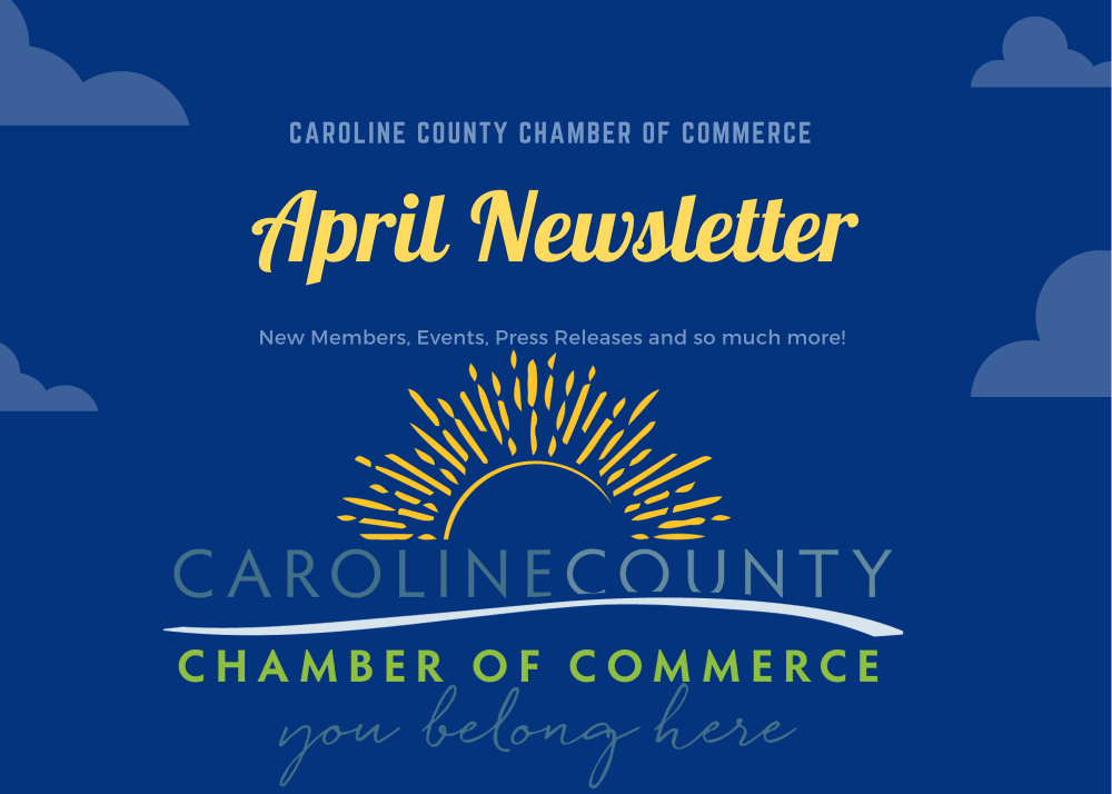 Caroline-County-Chamber-of-Commerce-(5)-w1000.png