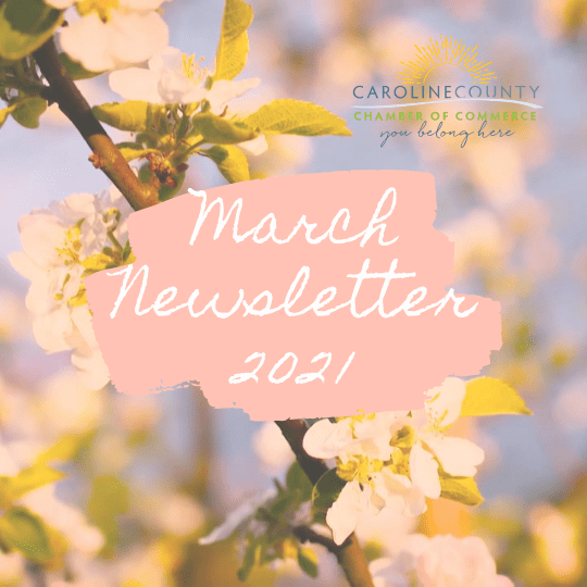 Caroline-County-Chamber-of-Commerce-March-2021-Newsletter-w540.png