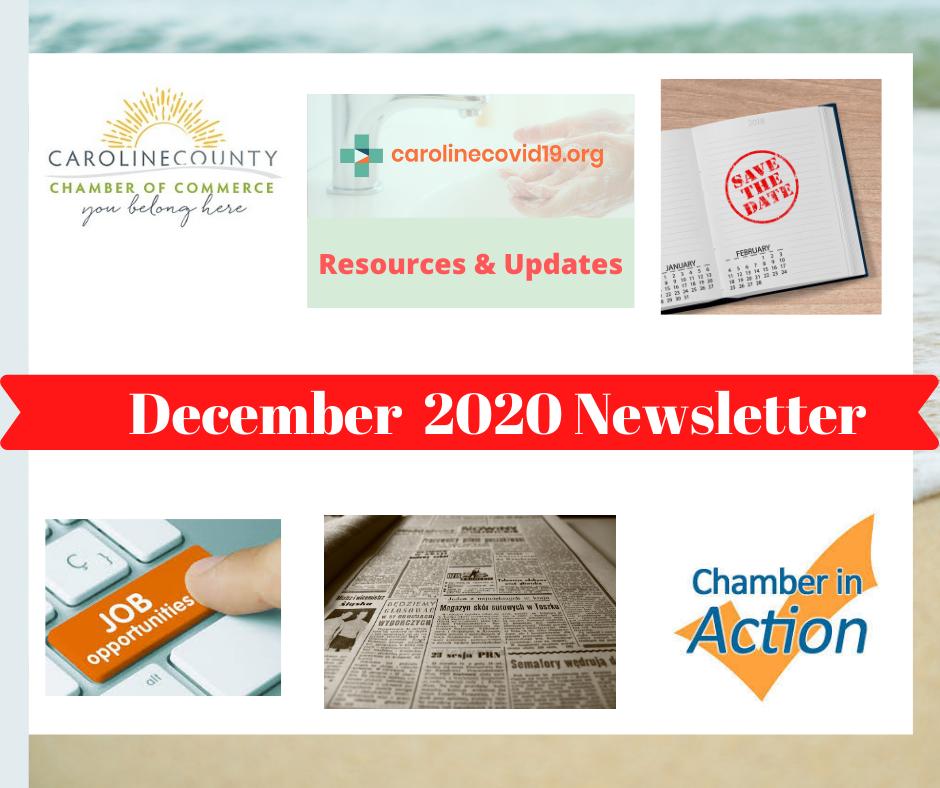 December--2020-Newsletter-(1).png