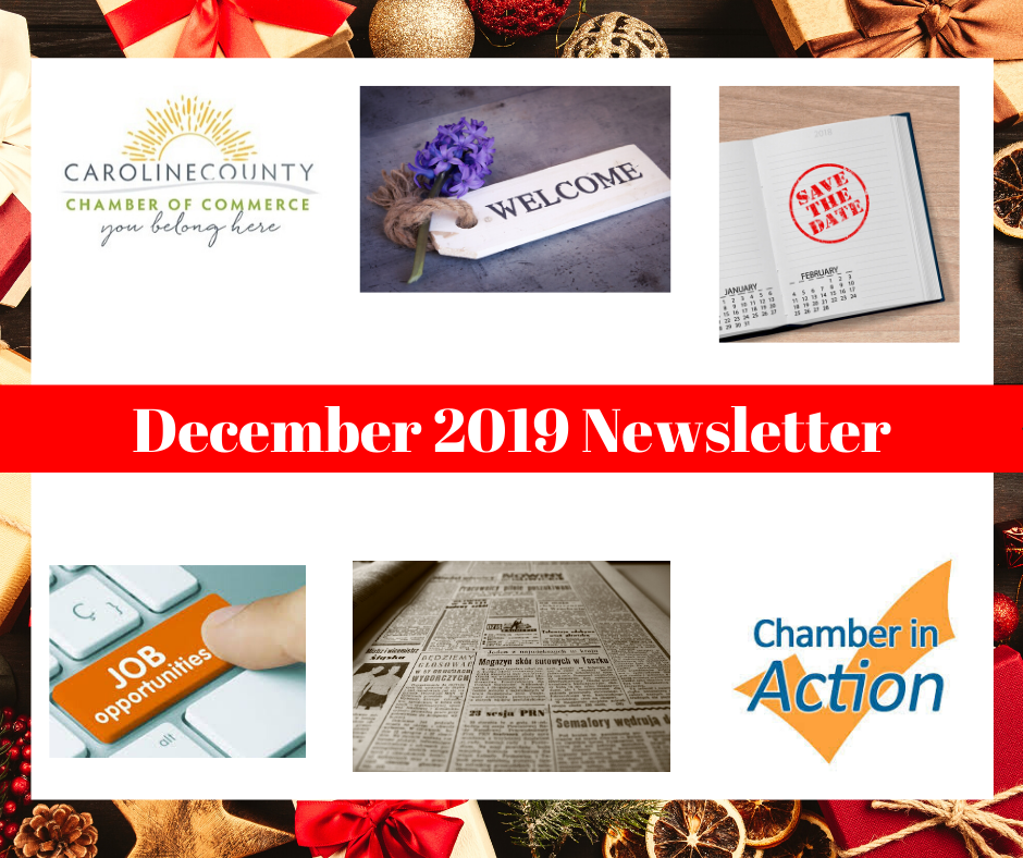 December-2019-Newsletter.png