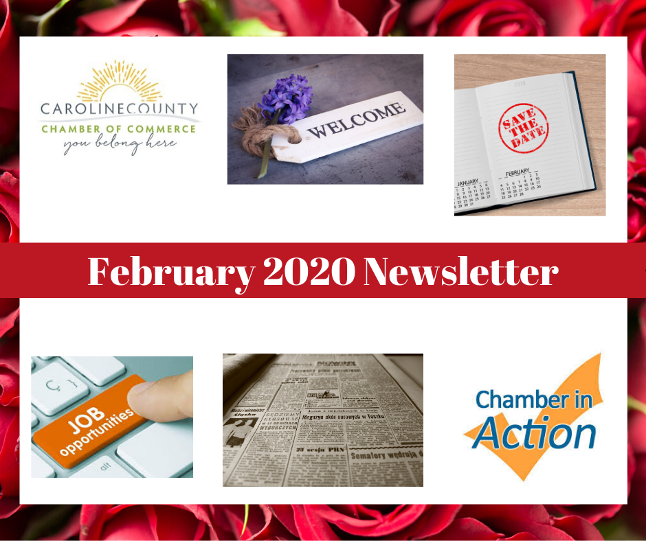 Feb-2020-Newsletter.png