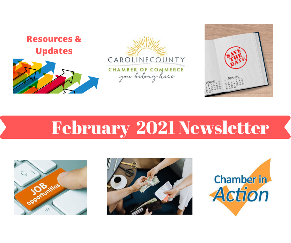 February-21-Newsletter.png