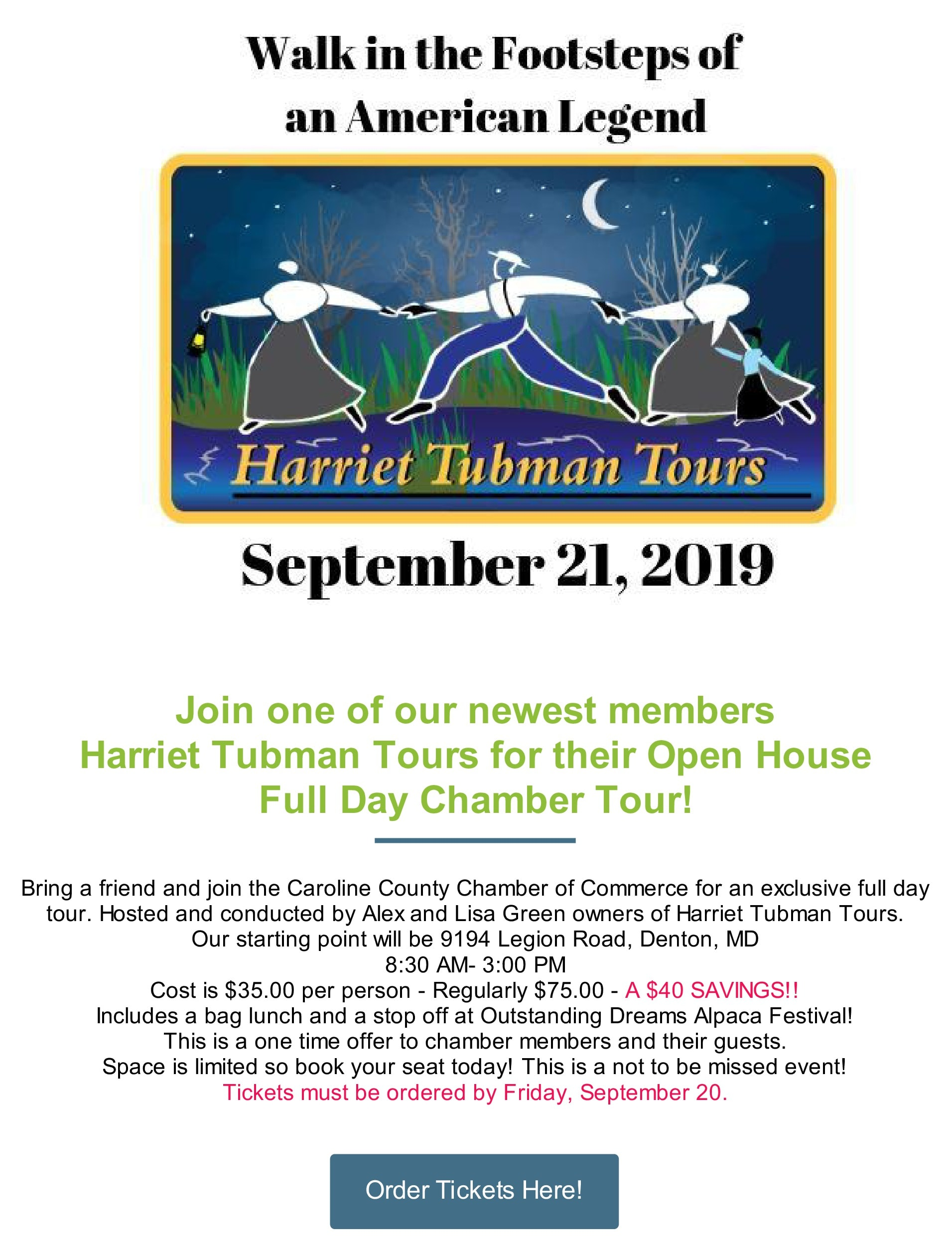 Harriet-Tubman-Open-House-Tour-V2-page-0-w1911.jpg