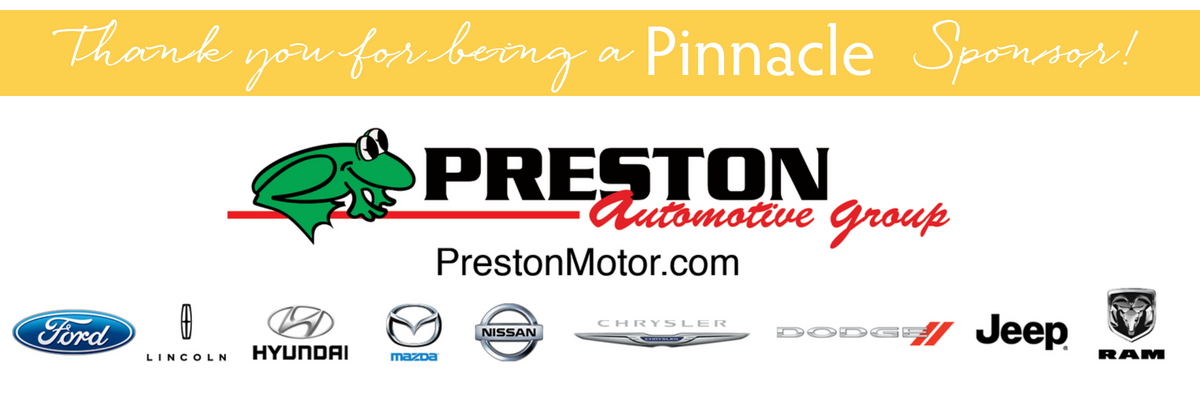 Pinnacle-Sponsor-Banner.png