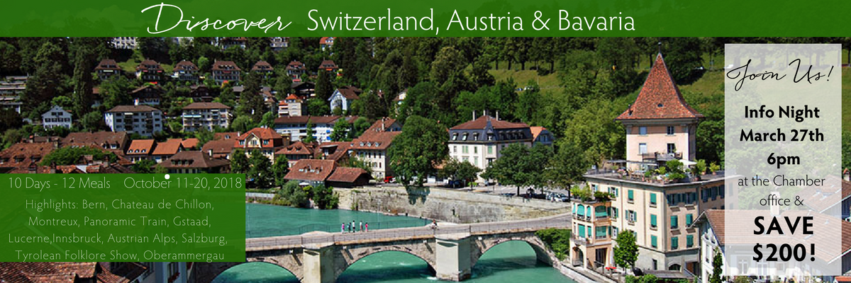 Switzerland-Web-Banner.png