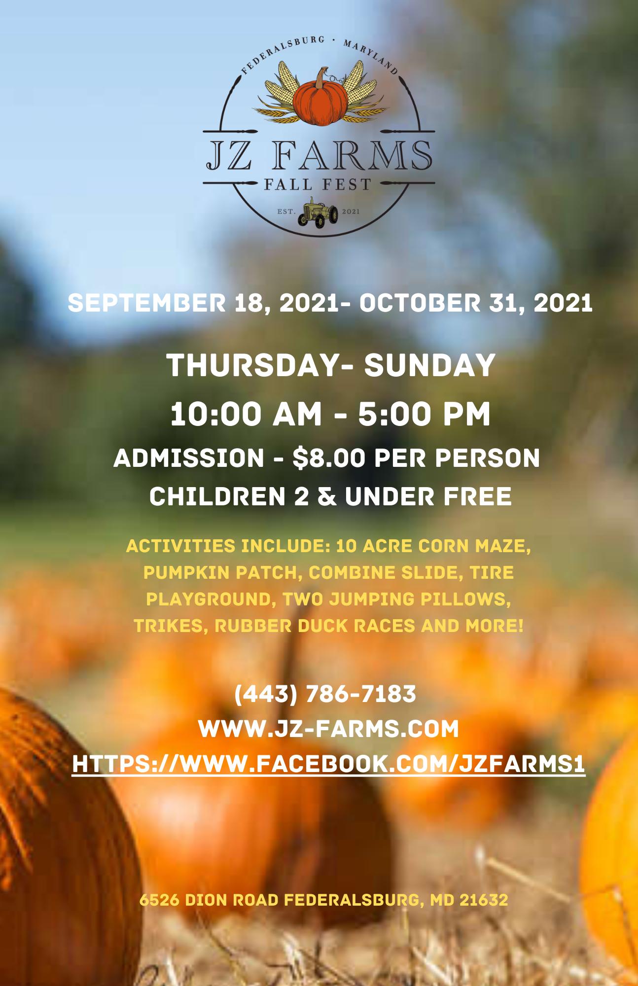 JZ-Farms-fall-festival-flyer-2.png
