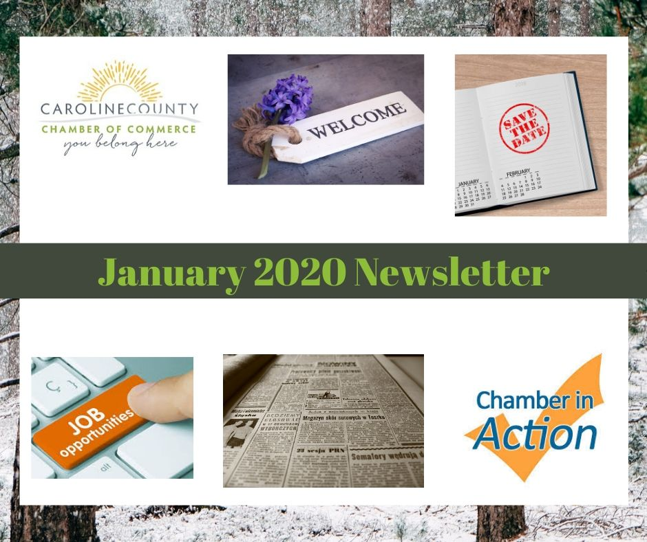 January-2020-Newsletter.jpg