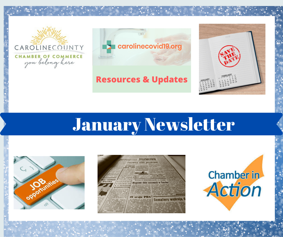 January-21-newsletter.png