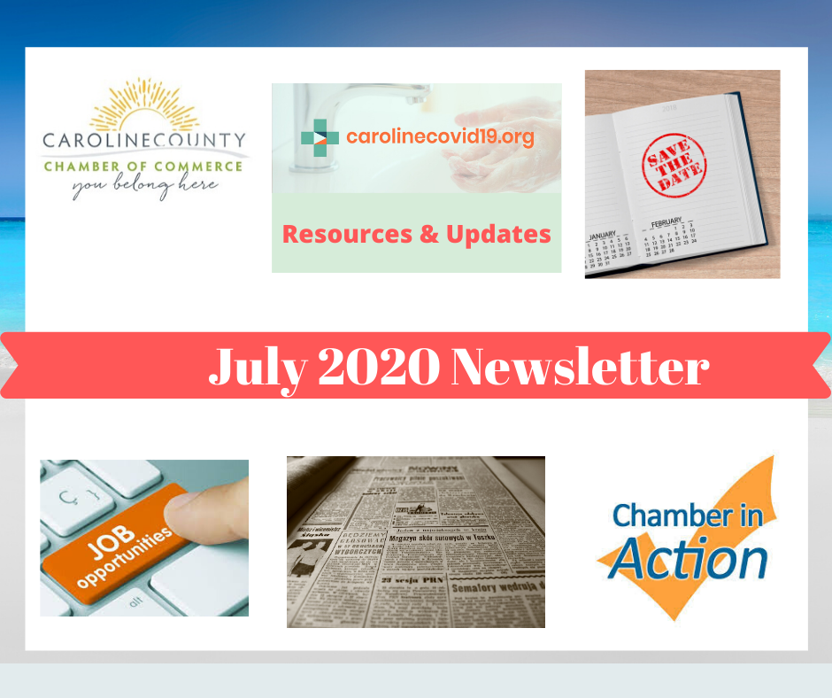 July-2020-Newsletter.png