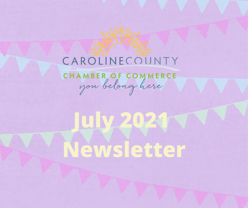 July-Newsletter-2021.png