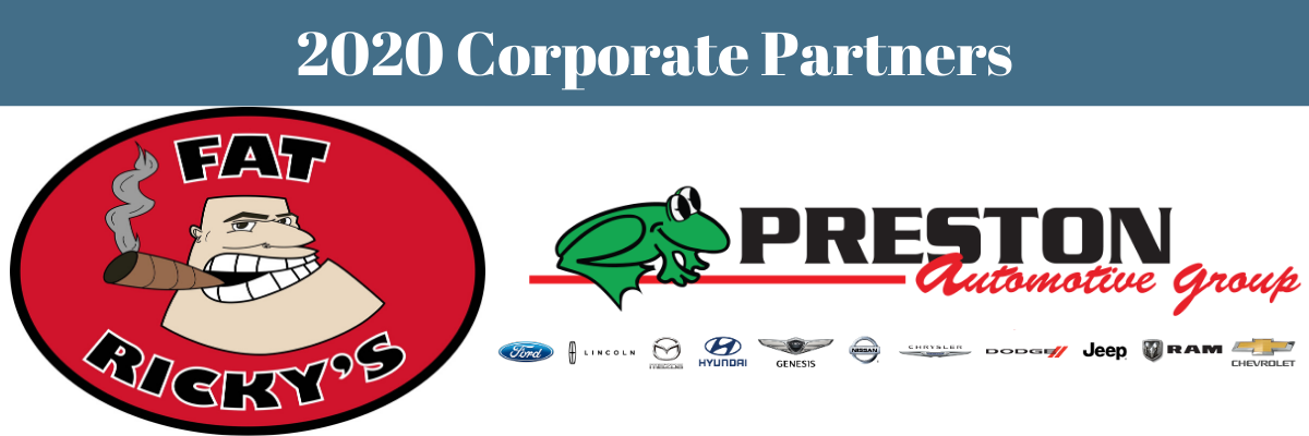 2019-2020-Corporate-Partner.png
