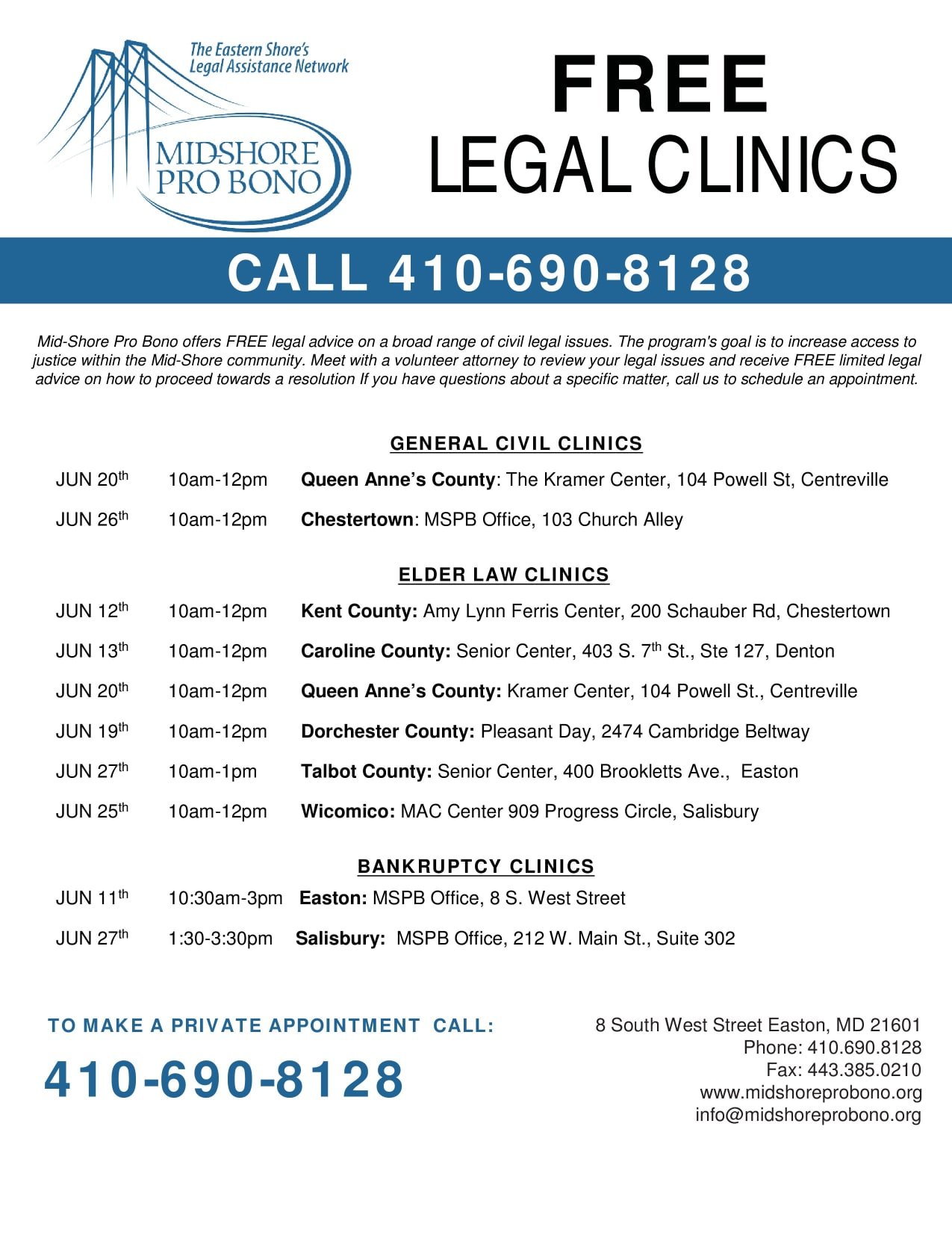 MSPB_Flyer-CLINIC-June-2019-new-page-0-w1275.jpg