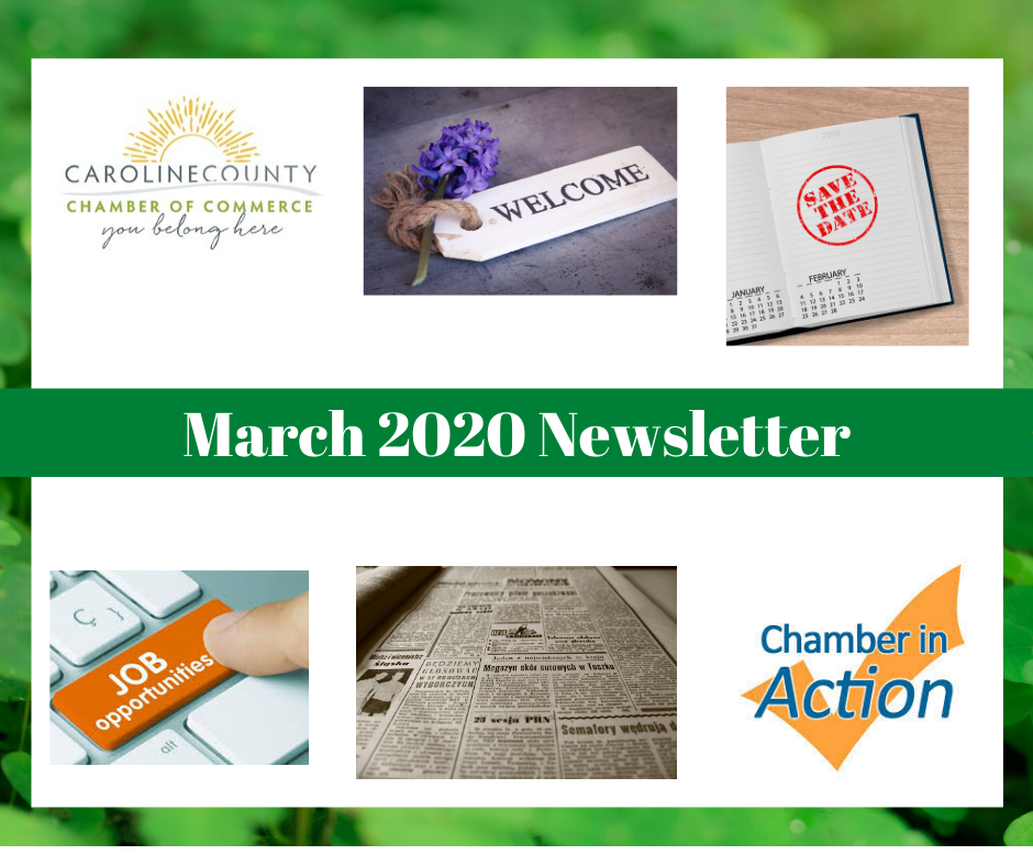 March-2020-Newsletter-(1).png