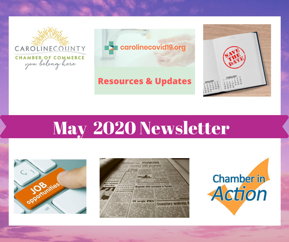 May-2020-Newsletter-Cover.png