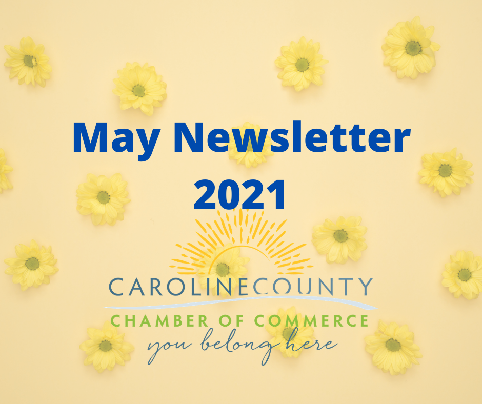May-Newsletter-2021.png