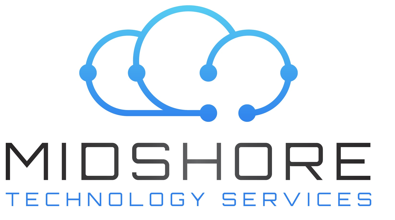 Midshore-Technology-Services-lolgo-A-(1)-w1647.jpg