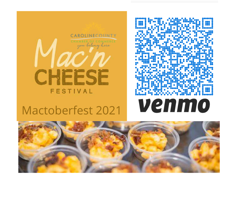 Mactoberfest-2021-w323.png