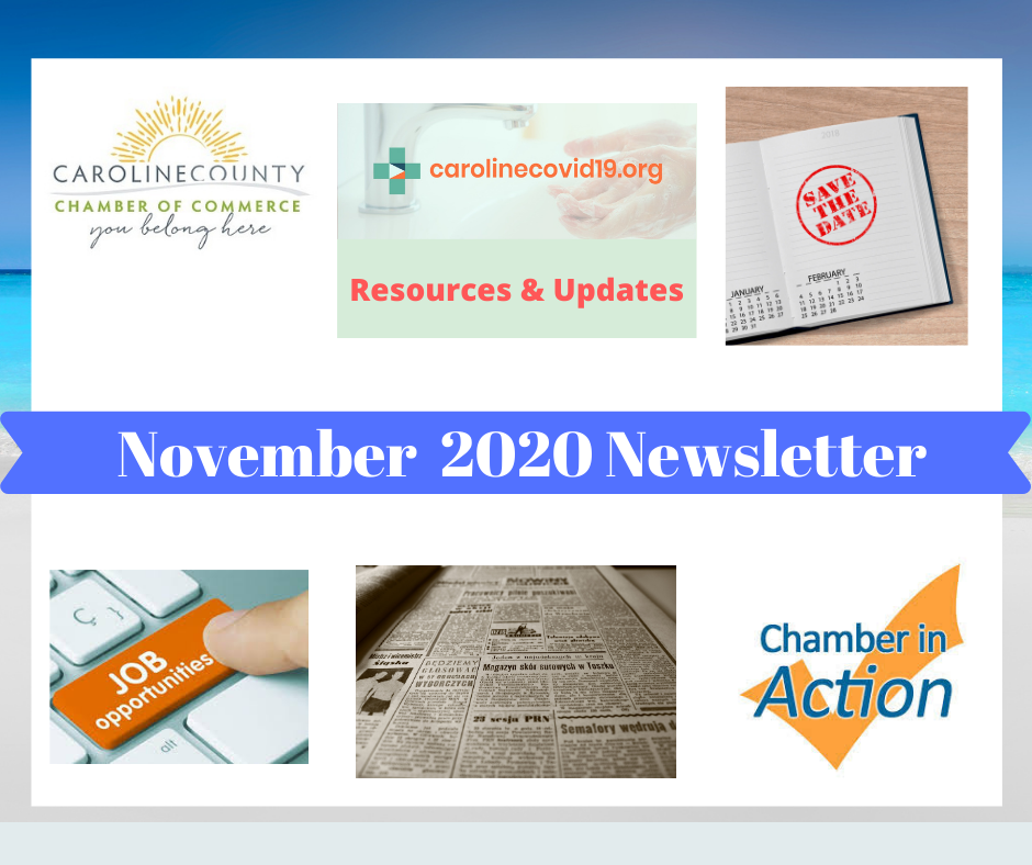 November-newsletter-front-w470.png