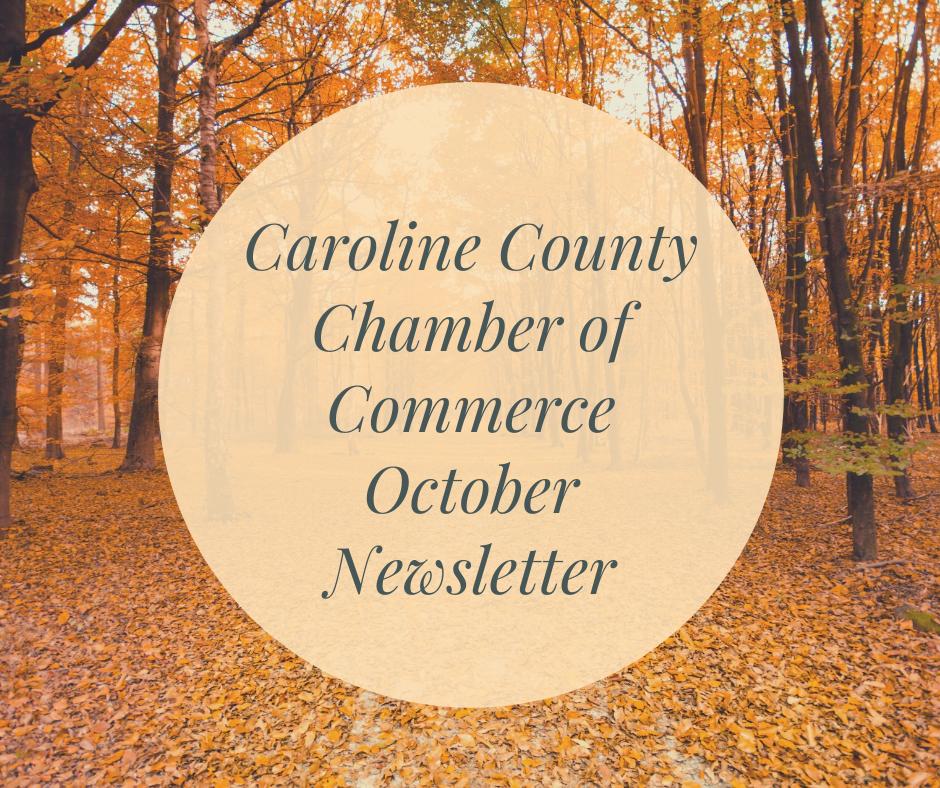 October-Newsletter.png