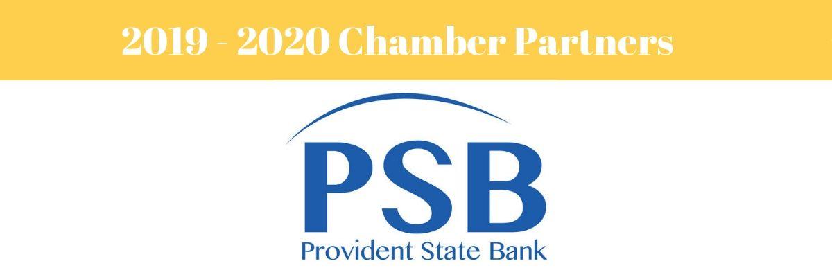 PSB-Partner-Banner.jpg
