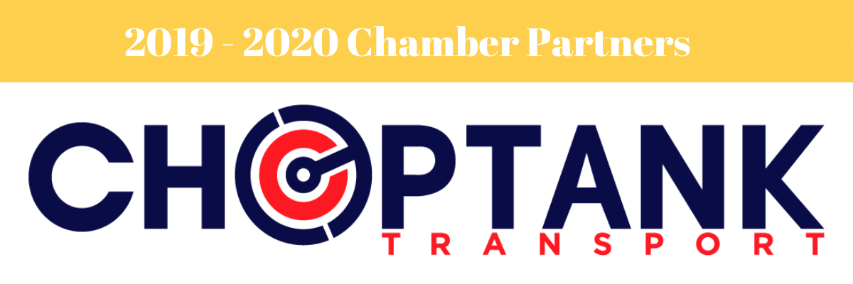 Partner--Choptank-Transport.png