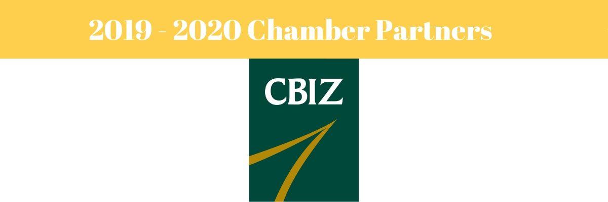 Partner-CBIZ.jpg