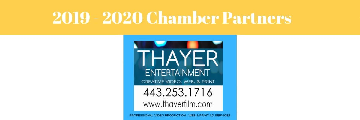 Partner-Thayer-Entertainment.jpg
