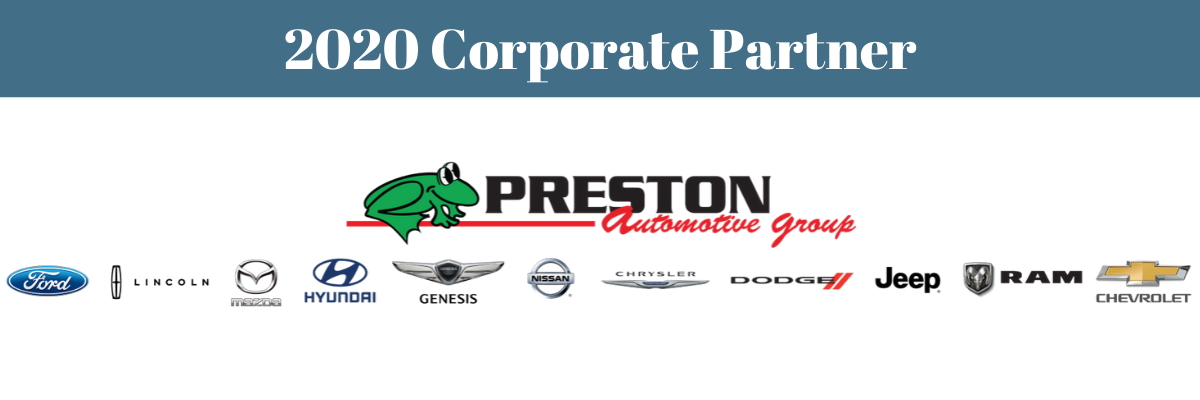 Preston-Corporate-Partner.png