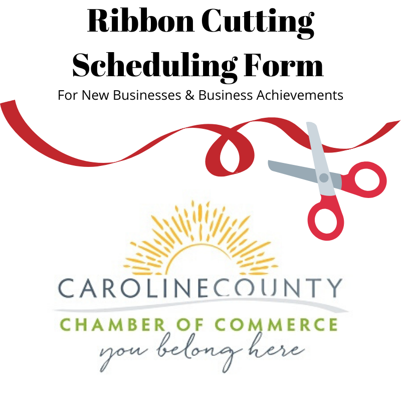 Ribbon-Cutting-Scheduling-Form.png