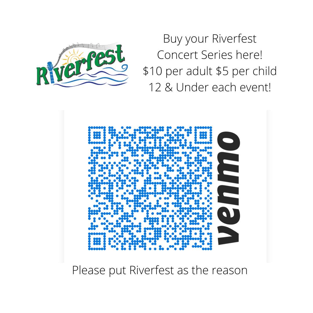Riverfest-Concert-Series.png