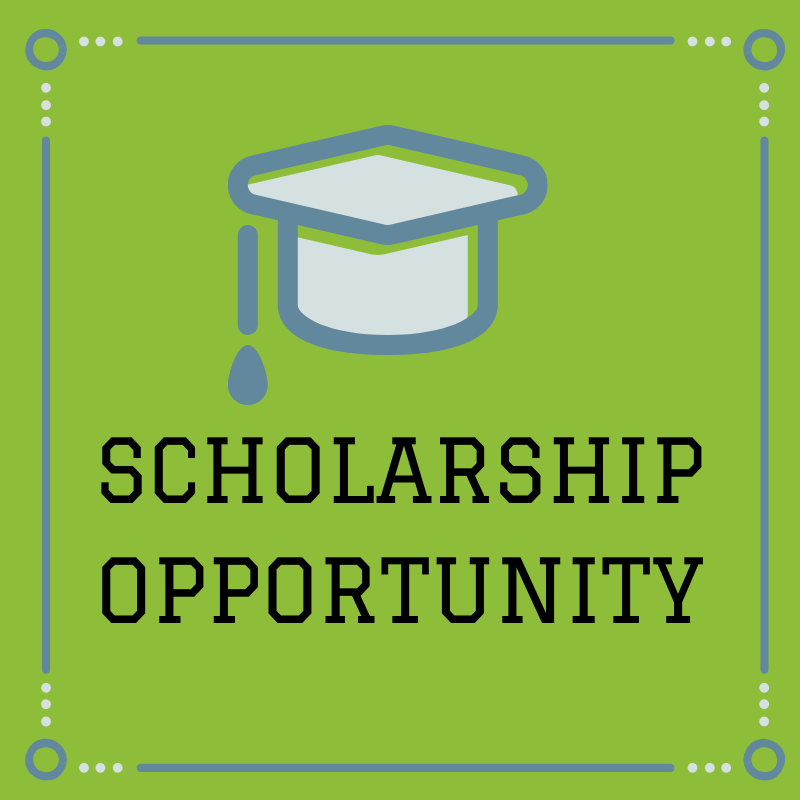 Scholarship-Opportunity.png