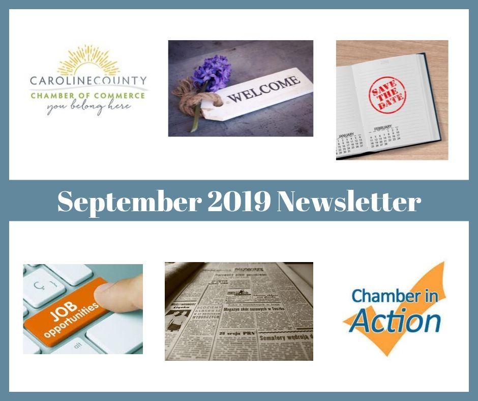 September-2019-Newsletter.jpg