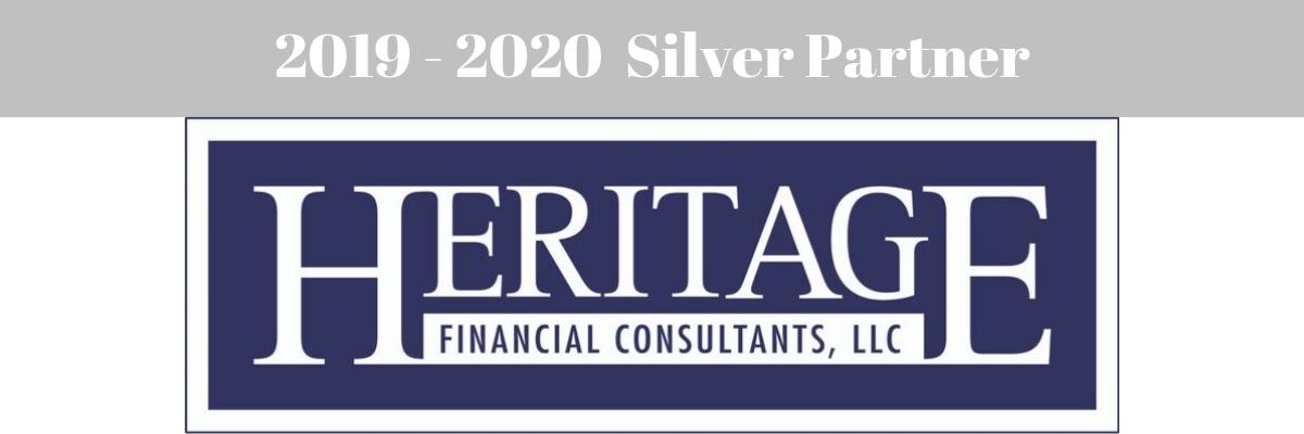 Silver-Partner--Heritage.png