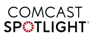 Comcast_Spotlight_4c_black_red2013.jpg