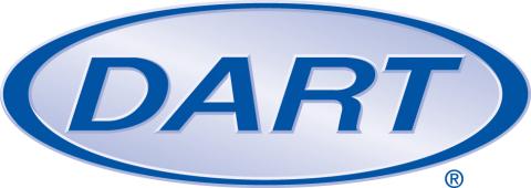Dart_Logo_webready.jpg