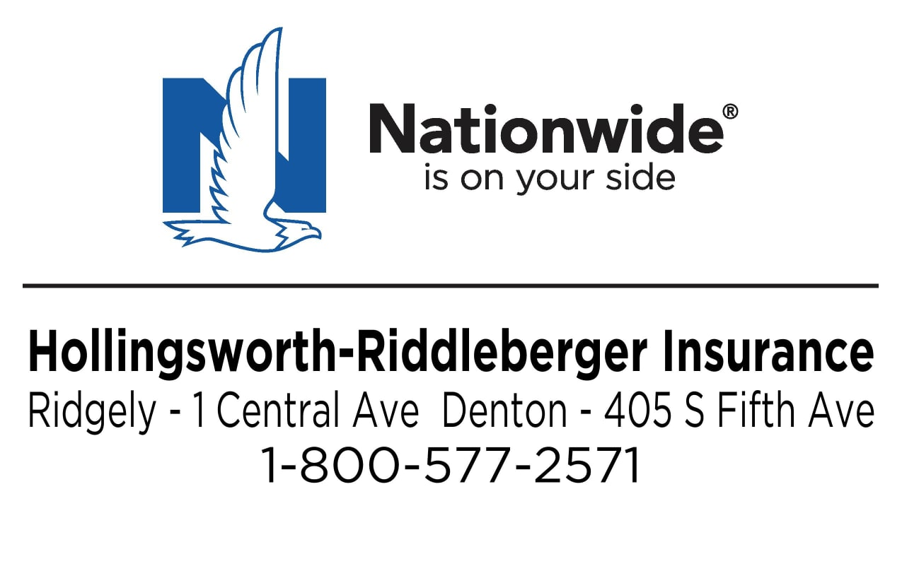 Hollingsworth-Riddleberger-Logo-web.jpg